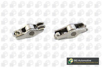 BGA Rocker Arm (Engine Timing) RA0615 - BRAND NEW - GENUINE - 5 YEAR WARRANTY