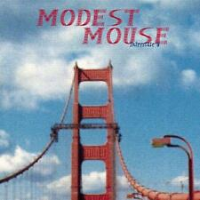 Modest Mouse - Interstate 8 (NEW CD)