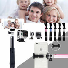 Unbranded/Generic Camcorder Tripods & Monopods for GoPro