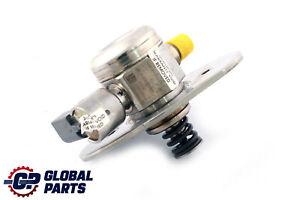 BMW 1 3 Series E81 E87 LCI E90 E91 High Pressure Fuel Pump Petrol N43 7562473