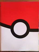 Pokemon Dragon Majesty Complete Set / Collection 78/70 - Incl Full Rev Holo Set