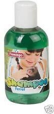 Shampoo Furetto Natura 100 ML