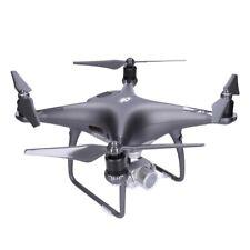 DJI Phantom 4 Pro + Obsidian Edition Drohne geprüfte Gebrauchtware