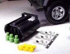 Land Rover Defender Td5 Tdci Bremse Rücklicht RDX Nebellampe Birne Halterung