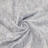 "Premium Felt Fabric, Made USA. Sold by The Yard, 72"" x 1 yds(36"") x 1/16"""