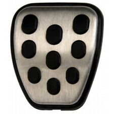 Ford Performance M-2301-B Brake or Clutch Pedal Cover