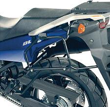 GIVI SIDE CASE HARDWARE Fits: Suzuki DL1000 V-Strom,DL650 V-Strom,DL650A V-Strom