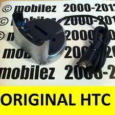 Orange SPV M1000 M1500 M2500 SERIAL Data Desktop Cradle Stand Genuine/Original