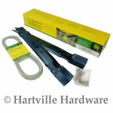 John Deere Original Equipment Mower Deck Maintenance Kit #GY21086