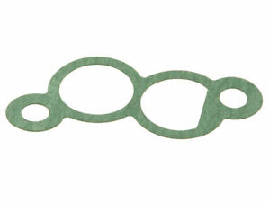 For 1997-2004 Porsche Boxster Idle Valve Gasket Genuine 92218HY 1999 1998 2000