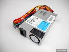 Synology 89-82500001 Netzteil 250W_4 für DS1817+, DS3018xs, DS1512+, DS1812+ NEU