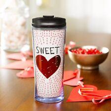 Starbucks Tumber - Sweet Love 11016366