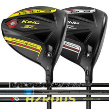 NEW 2020 COBRA SPEEDZONE XTREME Driver - Choose Your Color, Loft, Shaft and Flex