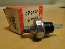 1978 1979 Honda Civic NORS Oil Pressure Switch Sensor 37200-590-036 OP6085