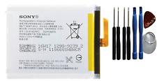 Original Sony Xperia E5 Ersatz Akku Batterie + Werkzeug-Set