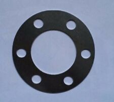 Ford SBF V8 Engine Flexplate Flywheel Reinforcing Plate Ring