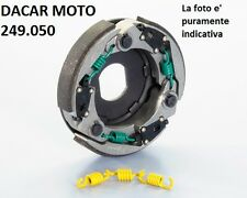 249.050 FRIZIONE D.105 3G FOR RACE POLINI MBK : BOOSTER 50