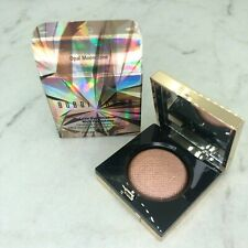 New ListingBobbi Brown Luxe Eye Shadow Rich Gemstone Opal Moonstone New in Box