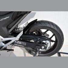 Garde Boue Lèche roue arrière ERMAX HONDA NC 700 X  2012 - 2013 12-13 choix