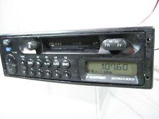 Autoradio Blaupunkt Sao Paulo RCR 27  (713) Cassette Radio