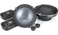 "JBL GTO609C 6-1/2"" component speaker system"