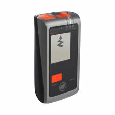 Mammut Barryvox Avalanche Transceiver Arva Backcountry Avalanche Safety