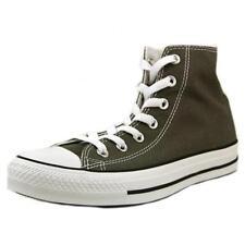 Converse Damen-Turnschuhe & -Sneaker aus Canvas/Segeltuch 39,5 Größe
