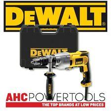 DEWALT D21570K 2 velocità 127mm Trapano a secco DIAMOND CORE 1300w 240v