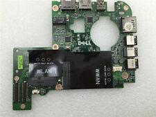 For Dell XPS 17 L702x Audio HDMI eSATA IO Board P/N: H8GW8