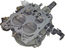 Carburetor Autoline C9226