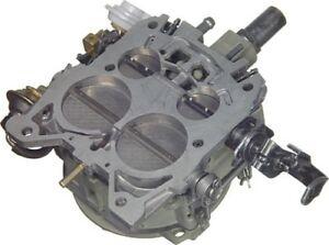 Carburetor-VIN: T Autoline C9226