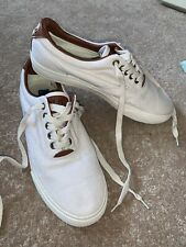 Baskets Ralph Lauren pour homme | eBay