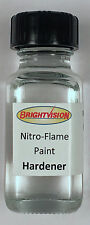 Brightvision HARDENER Nitro-Flame Redline Restoration & Custom Paint - CATALYST