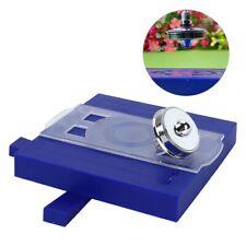 Magnetic Levitation Spinning Gyro Floating Suspension Child Intelligent Toy