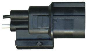 Air- Fuel Ratio Sensor-OE Type 4-Wire A/F Sensor NGK 25680