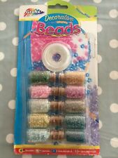 Grafix Bead set necklace bracelet
