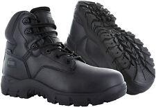 Magnum sitemaster impermeable hombre botas de trabajo zapatos senderista