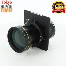 Nikon Nikkor T 360mm F/8 ED Lens from Japan