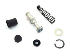 ✴ Genuine Honda Master Cylinder Rebuild Kit ✴ CB550 CB750 77-78 ✴ 45530-404-315