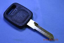 Ilco V35-P keyblank for various Audi equiv to X139-P