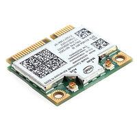 Intel 6205 Dual band 300M Wireless Wifi Mini PCI-E Wlan Card for HP 8570W 8470W