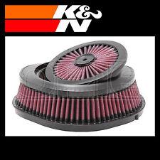 K&N Air Filter Motocross Air Filter for Honda CRF450X / CRF250X   HA - 2505XD