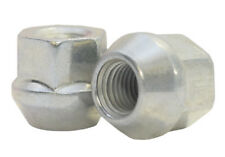 Wheel Lug Nut-Lug nut OE Bulge Acorn Zinc 3/4 Hex 12mm 1.25. 881144Z