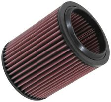 K&N Hi-Flow Air Intake Drop In Filter E-0775 For Audi A8 Quattro S8 *See Detail*