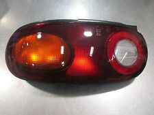 Mazda Miata 1990-1997 New OEM Left driver side tail light assembly NA01-51-180B