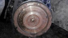Flywheel (for Clutch) Ford Galaxy 1997 FR359648-49