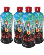 GoChi (Case of 4)