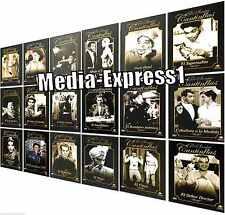 Mario Moreno Cantinflas DVD 18 Pelicula En DVD NEW Por Mis Pistolas ORIGINAL