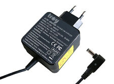 Troy Netzteil Adapter Ladekabel für ASUS UX31E UX21E 19V 2,37A 3x1,1mm