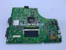 Asus p53e motherboard 60-n5gmb3000-c02 k53sd Main Board 69n0lgm10c02 con CPU